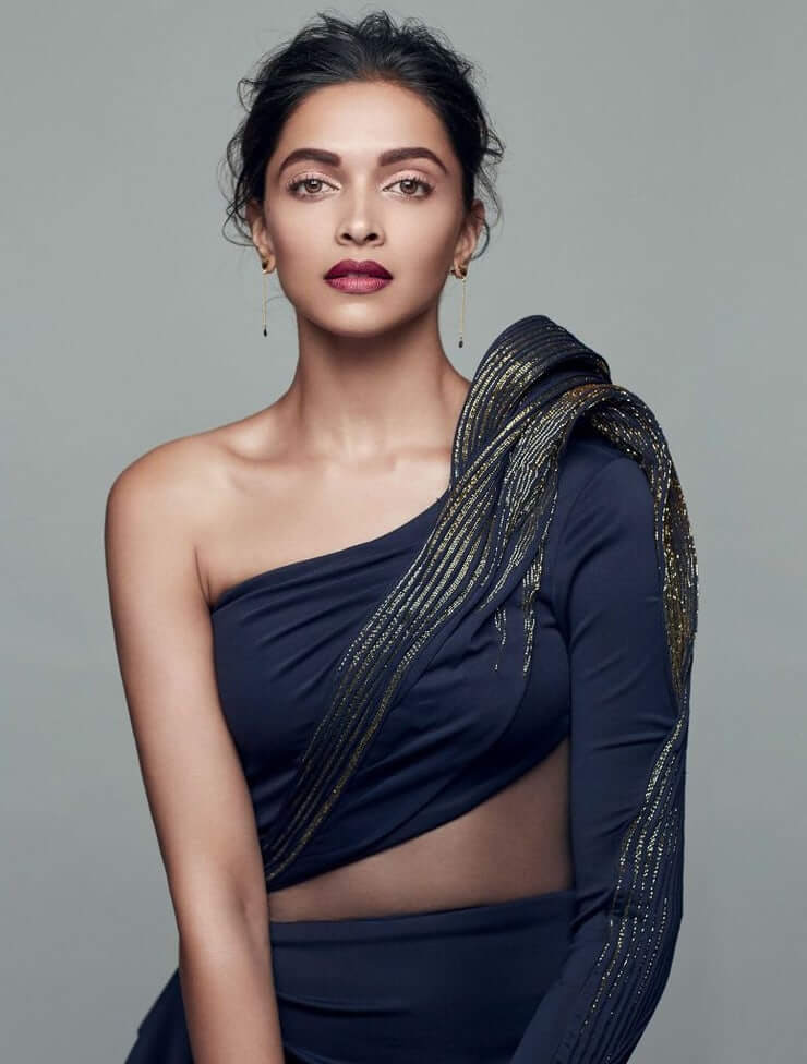 deepika padukone hot and sexy pictures (3)