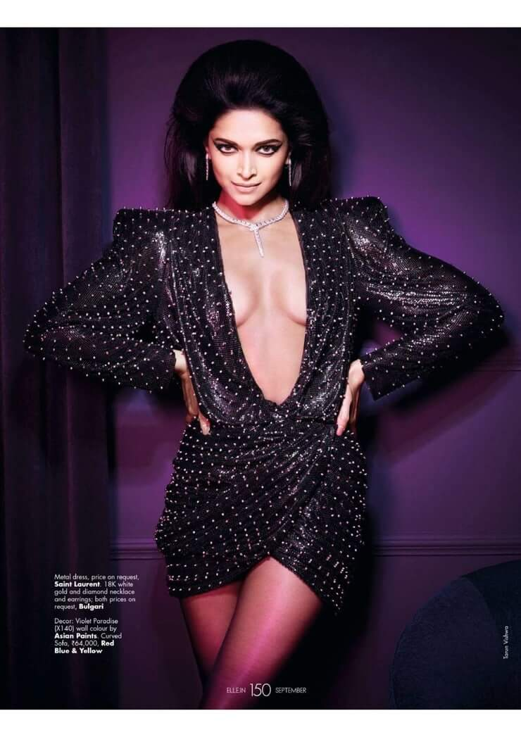 deepika padukone lovely pictures (2)