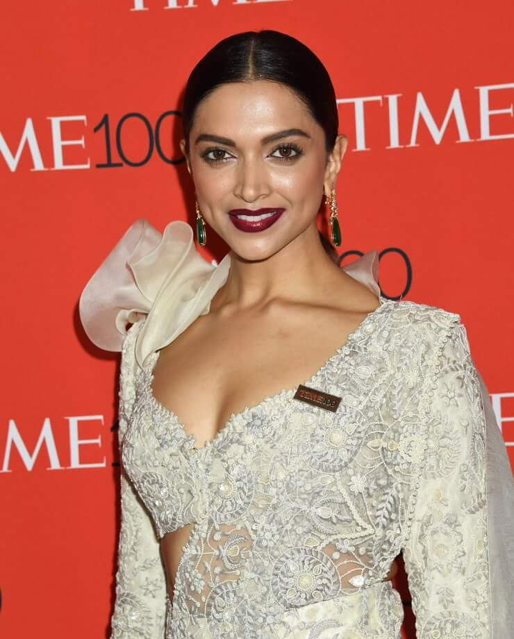 deepika padukone lovely pictures (3)