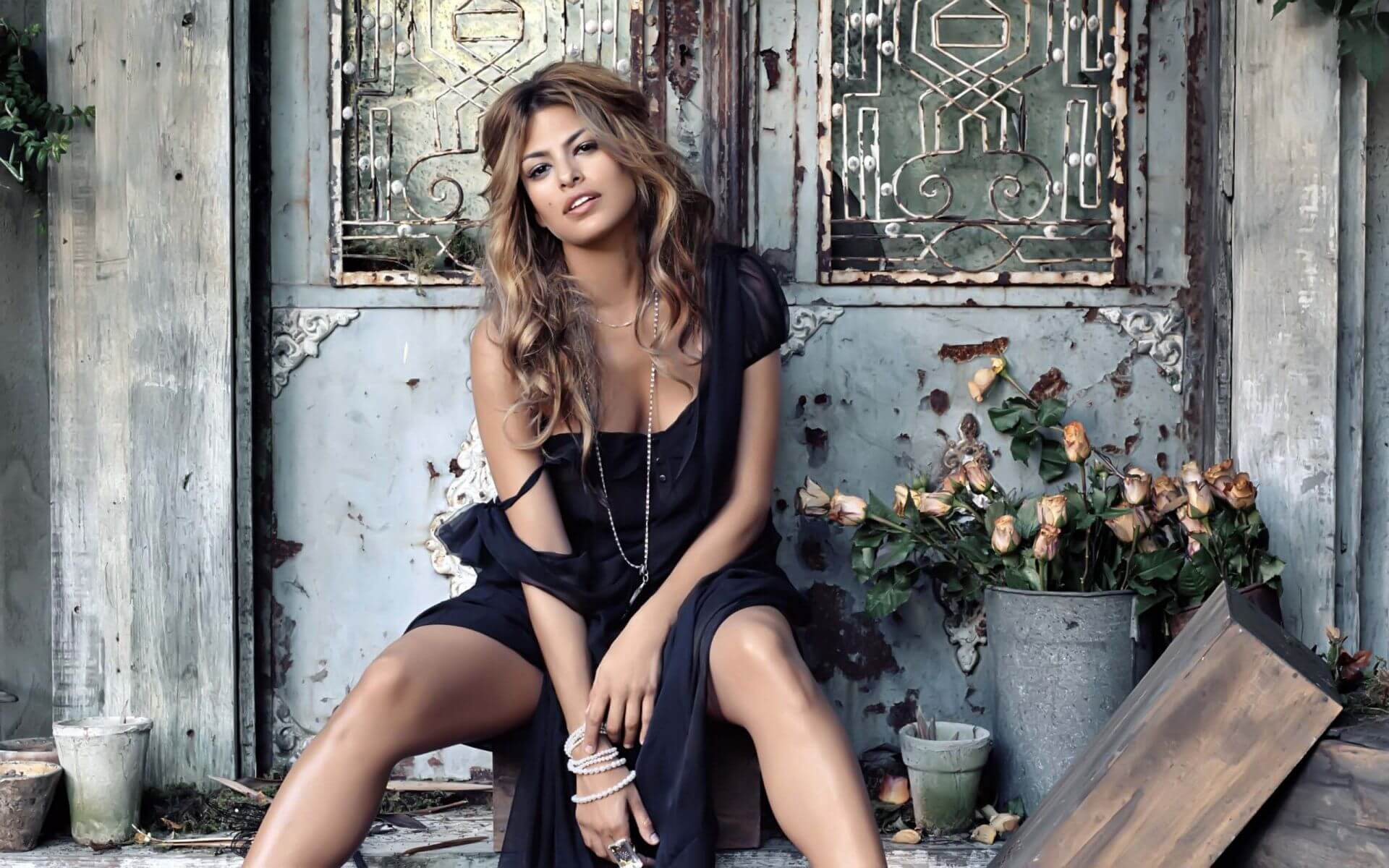eva mendes sexy pictures (2)