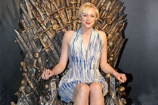 gwendoline-christie awesome photos