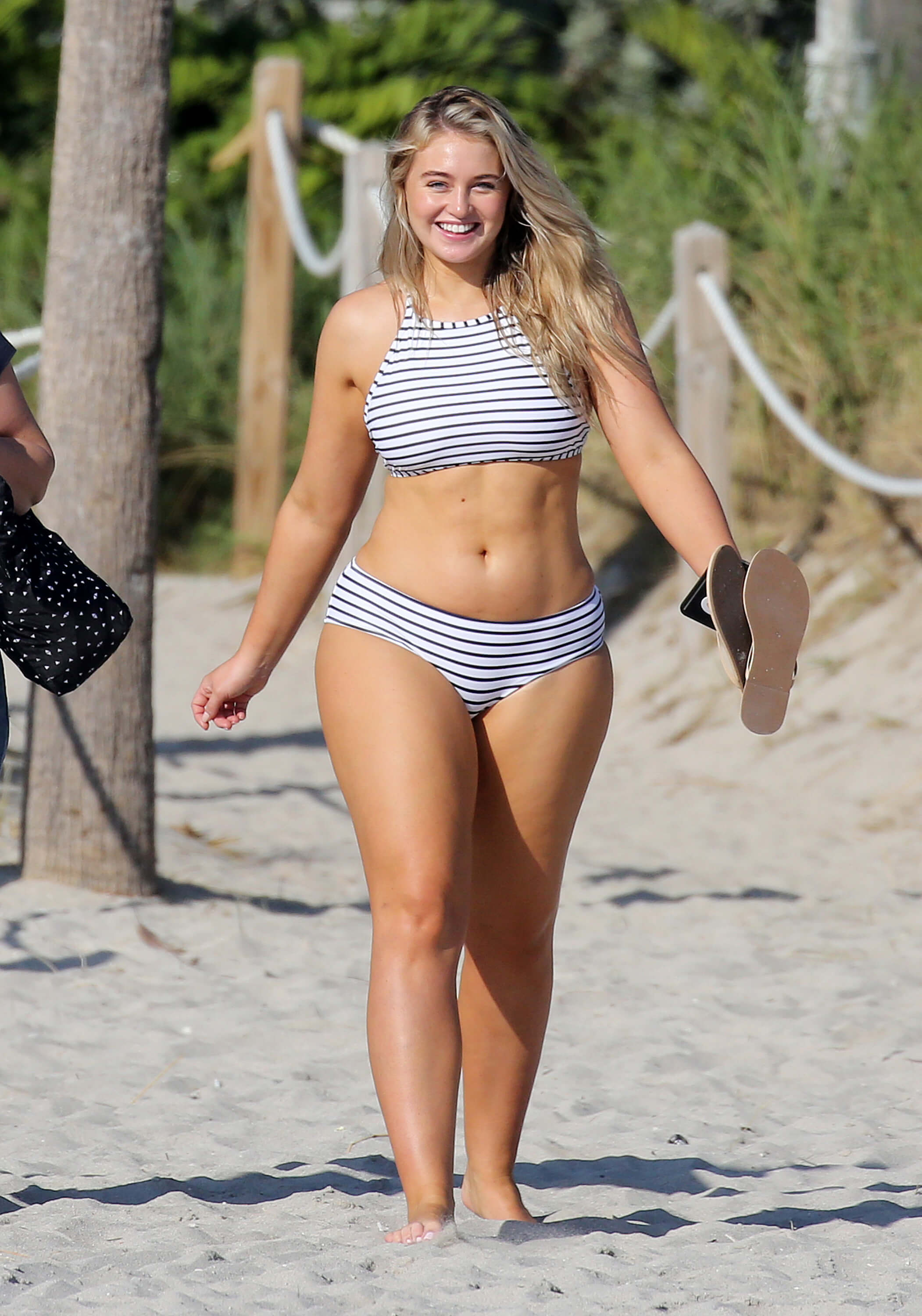 iskra lawrence awesome pics (2)
