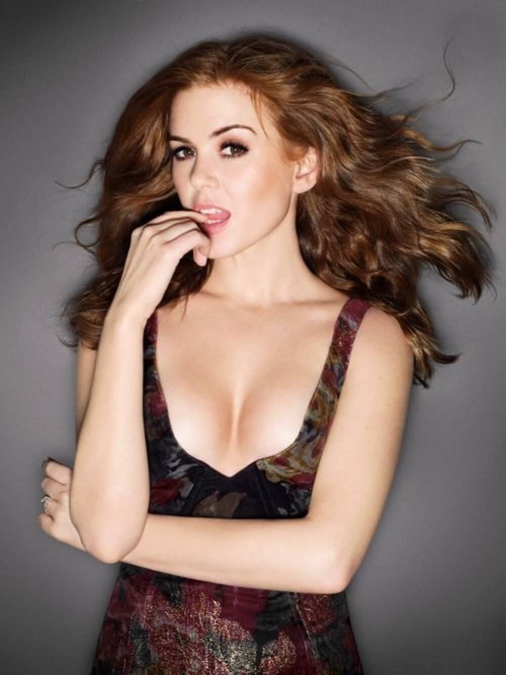 isla-fisher-awesome pics (2)