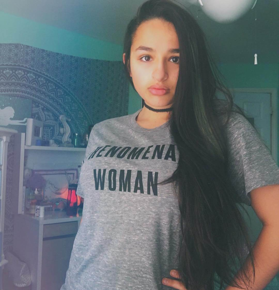 jazz jennings awesome picture (2)