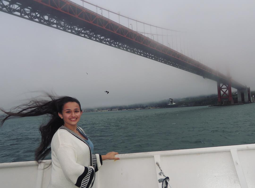 jazz jennings awesome picture (3)