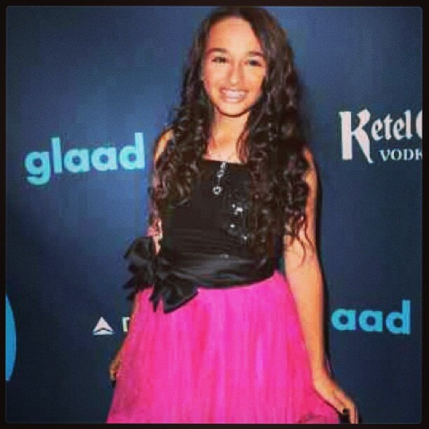 jazz jennings pictures