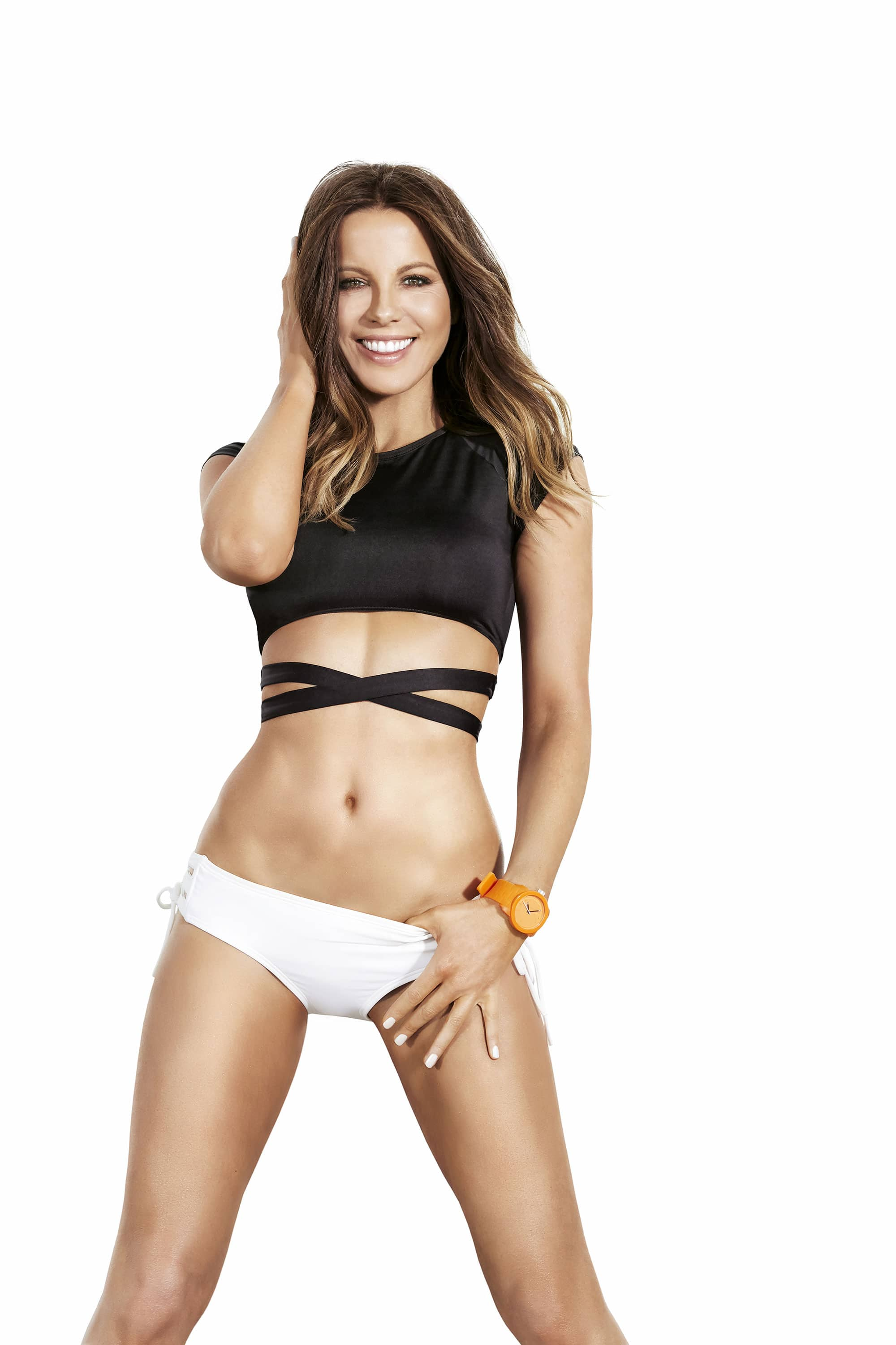kate-beckinsale-white-pantie-1