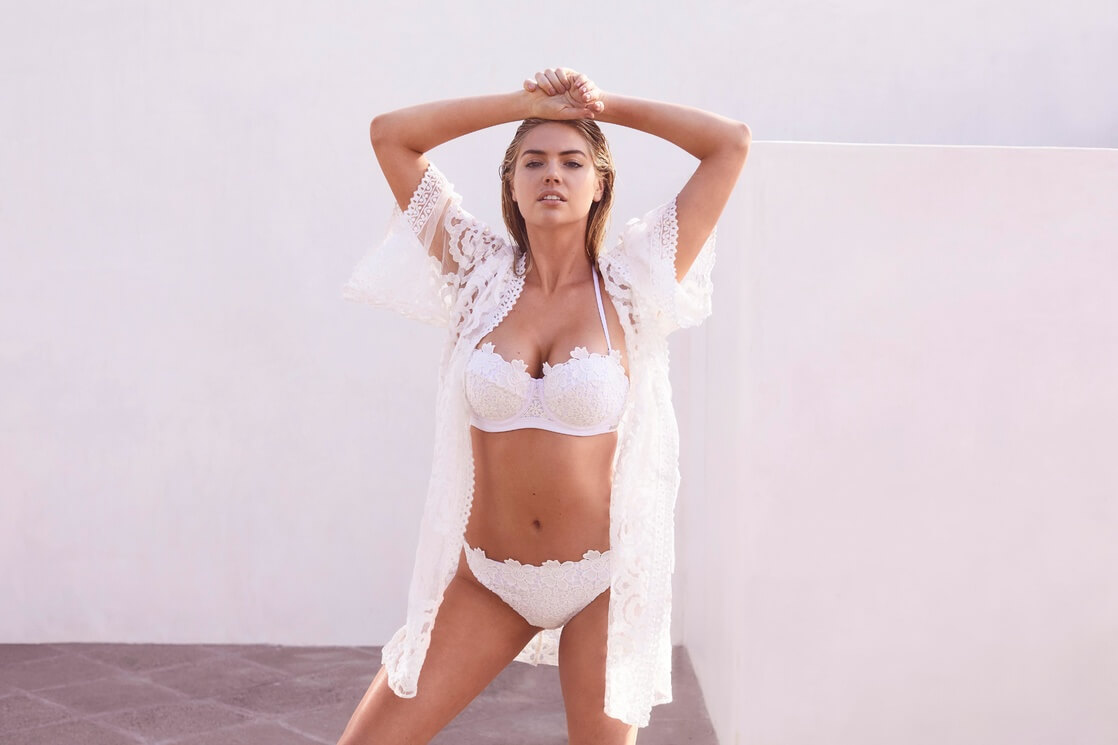 kate upton sexy look