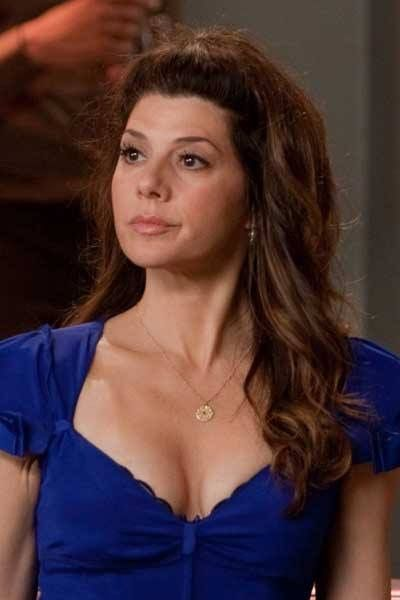 marisa tomei sexy busty photo
