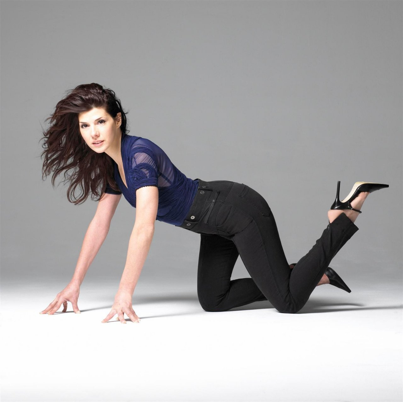 49 Hottest Marisa Tomei Big Butt Pictures Which Are Incredibly Sexy-6320