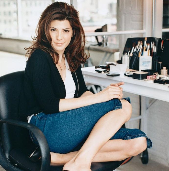 marisa tomei sexy pic
