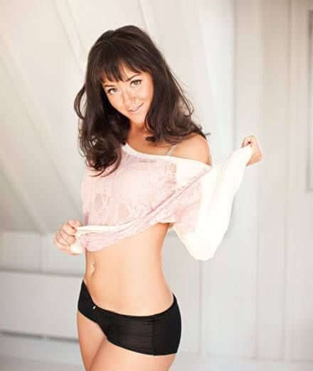 mary-elizabeth-hot-pictures