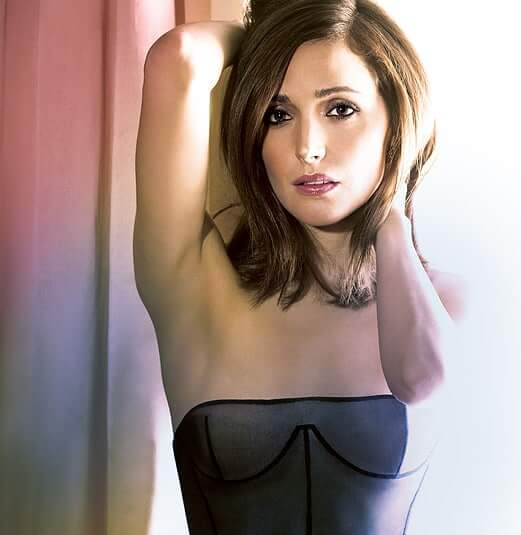 rose byrne awesome pictures
