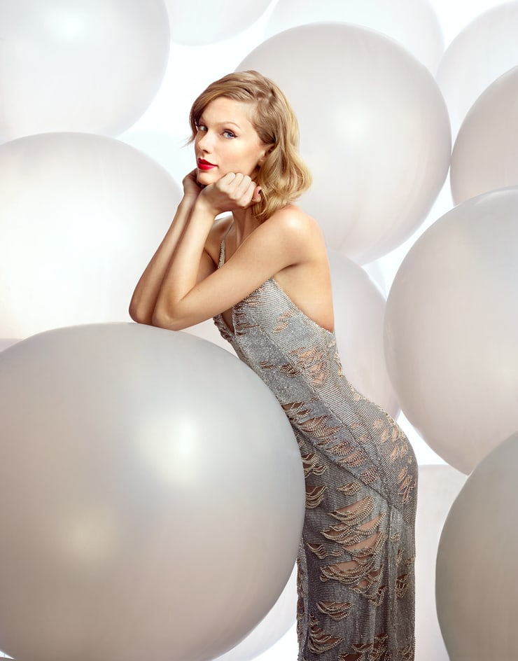 taylor swift awesome picture (2)