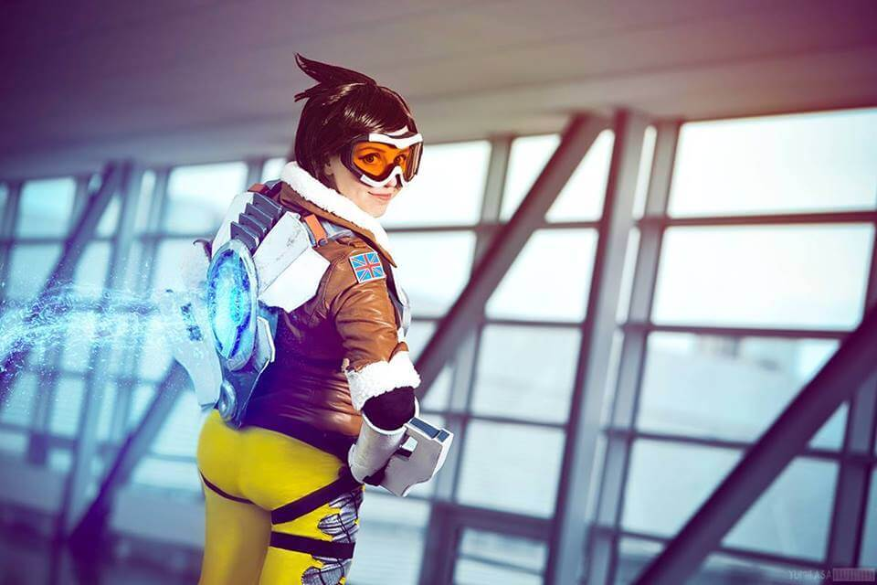 tracer ass image01