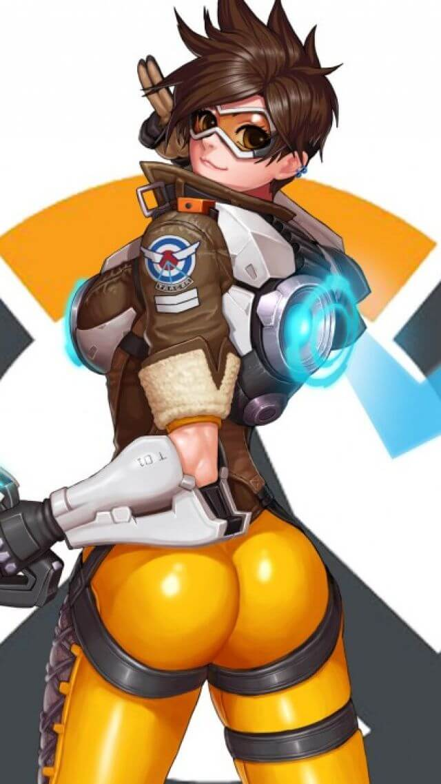 tracer butt pics01