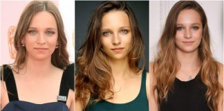 30 Molly Windsor Hot Pictures Will Get You All Sweating