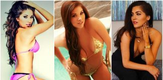 31 Hot Pictures Of Devin Taylor Will Drive You Insane For Her