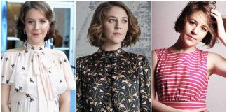 34 Hot Pictures Of Gemma Whelan Are Sexy As Hell