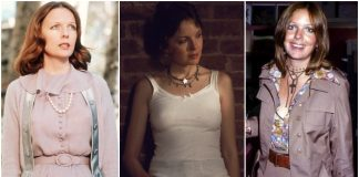 36 Hot Pictures Of Diane Keaton Which Will Leave You Dumbstruck