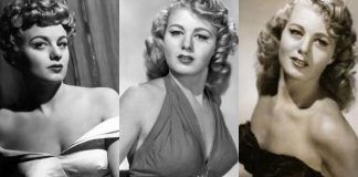 37 Hot Pictures Of Shelley Winters Are Really Attractive