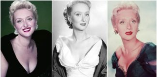 49 Hot Pictures Of Celeste Holm Are Here To Take Your Breath Away