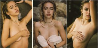 49 Hot Pictures Of Delilah Belle Hamlin Which Will Make Your Mouth Water