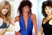 49 Hot Pictures Of Jane Leeves Which Will Make Your Hands Want Her