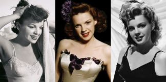 49 Hot Pictures Of Judy Garland Which Will Make You Want To Jump Into Bed With Her49 Hot Pictures Of Judy Garland Which Will Make You Want To Jump Into Bed With Her