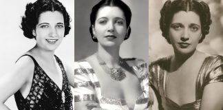 49 Hot Pictures Of Kay Francis Which Will Make Your Hands Want Her