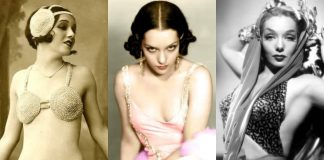 49 Hot Pictures Of Lupe Velez Prove Her Beauty Beyond Wildest Dreams