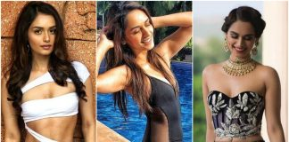 49 Hot Pictures Of Manushi Chhillar Are Here To Take Your Breath Away