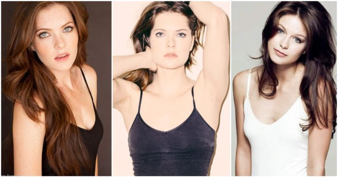 49 Hot Pictures Of Meghann Fahy Prove She Is The Sexiest Babe