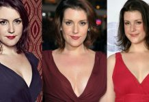 49 Hot Pictures Of Melanie Lynskey Which Will Keep You Up At Nights