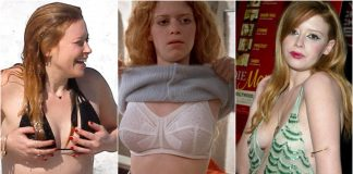 49 Hot Pictures Of Natasha Lyonne Prove That She Is the Sexiest Babe
