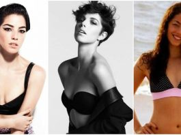 49 Hot Pictures Of Olivia Thirlby Will Make Your Day A Sure Win