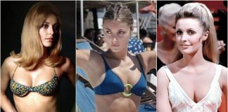 49 Hot Pictures Of Sharon Tate Are Her To Make Your Day A Win