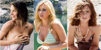 49 Hottest Aly Michalka Bikini Pictures Which Will Make You Go Head Over Heels