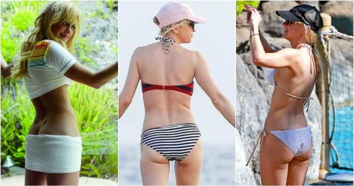 49 Hottest Anna Faris Big Butt Pictures Are Heaven On Earth