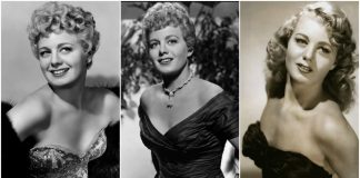 49 Hottest Bikini Pictures Of Shelley Winters Will Rock You World