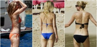 49 Hottest Gwyneth Paltrow Big Butt Pictures Unravel Her Amazing Ass