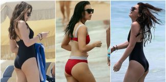 49 Hottest Hailee Steinfeld Big Butt Pictures Are Here To Take Your Breath Away