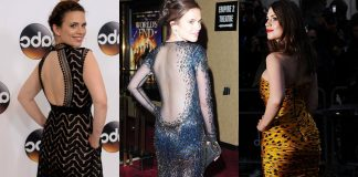 49 Hottest Hayley Atwell Big Butt Pictures Will Make You Fantasize Her
