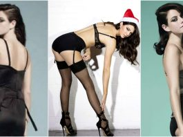 49 Hottest Kaya Scodelario Big Butt Pictures Will Drive You Nuts For Her Impeccable Sexy Body