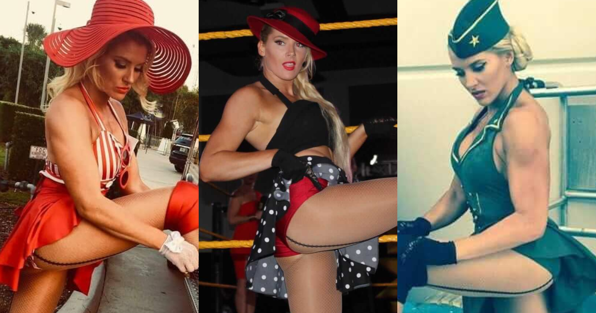 61 Hottest Lacey Evans Big Butt Pictures Are Heaven On Earth   Best Of Comic Books