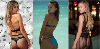 49 Hottest Lala Kent Big Butt Pictures Are Wet Dreams Stuff