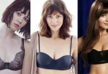 49 Hottest Mary Elizabeth Winstead Bikini Pictures Which Will Make You Fall For Her