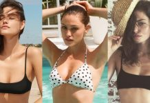 49 Hottest Phoebe Tonkin Bikini Pictures That Are Simply Gorgeous