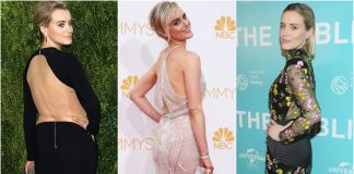 49 Hottest Taylor Schilling Big Butt Pictures Unveil Her Fit And Sexy Ass To The World