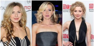 49 Nina Arianda Hot Pictures Will Drive You Nuts For Her